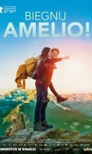 Biegnij amelio! online / Amelie rennt online (2017) | Kinomaniak.pl