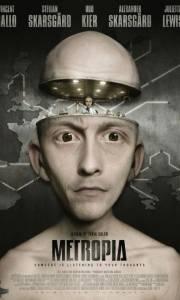 Metropia online (2009) | Kinomaniak.pl