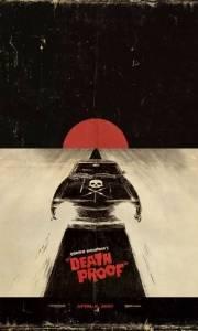 Grindhouse: planet terror online / Grindhouse vol. 2 online (2007)   Kinomaniak.pl