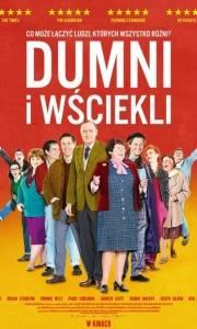 Dumni i wściekli online / Pride online (2014) | Kinomaniak.pl