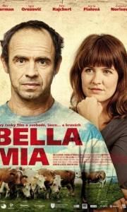 Bella mia online (2013) | Kinomaniak.pl