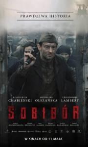 Sobibór online / Sobibor online (2018) | Kinomaniak.pl