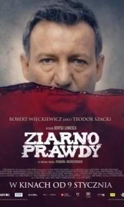 Ziarno prawdy online (2014) | Kinomaniak.pl