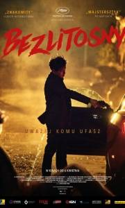 Bezlitosny online / Bulhandang online (2017) | Kinomaniak.pl