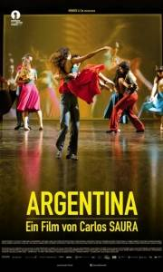 Argentyna, argentyna online / Zonda: folclore argentino online (2015) | Kinomaniak.pl