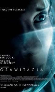 Grawitacja online / Gravity online (2013) | Kinomaniak.pl