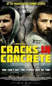 Pęknięcia w betonie online / Risse im beton online (2014) | Kinomaniak.pl