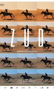 Zud online (2016) | Kinomaniak.pl