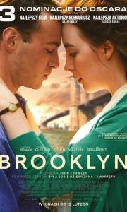 Brooklyn online (2015) | Kinomaniak.pl