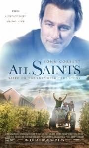 All saints online (2017) | Kinomaniak.pl