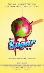 Cały ten cukier online / That sugar film online (2014) | Kinomaniak.pl