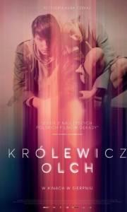 Królewicz olch online (2016) | Kinomaniak.pl