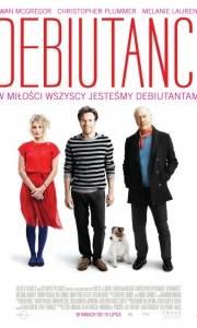 Debiutanci online / Beginners online (2010) | Kinomaniak.pl