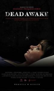 Dead awake online (2016) | Kinomaniak.pl