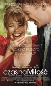 Czas na miłość online / About time online (2013) | Kinomaniak.pl