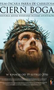 Cierń boga online / La espina de dios online (2015) | Kinomaniak.pl