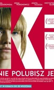 Ki online (2011) | Kinomaniak.pl