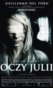 Oczy julii online / Ojos de julia, los online (2010) | Kinomaniak.pl