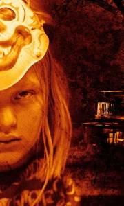 Halloween online (2007) | Kinomaniak.pl
