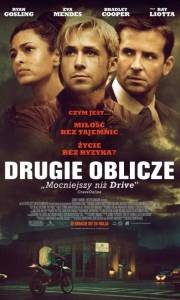 Drugie oblicze online / Place beyond the pines, the online (2012) | Kinomaniak.pl