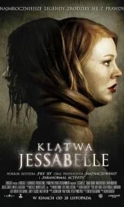 Klątwa jessabelle online / Jessabelle online (2014) | Kinomaniak.pl