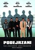 Podejrzani online / Usual suspects, the online (1995) | Kinomaniak.pl