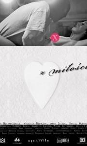 Z miłości online (2011) | Kinomaniak.pl