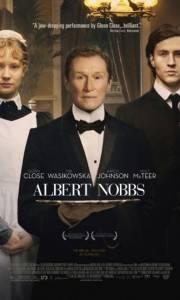 Albert nobbs online (2011) | Kinomaniak.pl