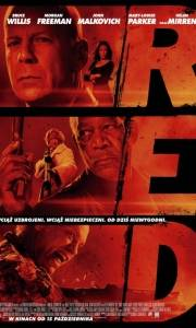 Red online (2010) | Kinomaniak.pl