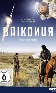 Miłość z księżyca online / Baikonur online (2011) | Kinomaniak.pl