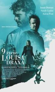 9 życie louisa draxa online / 9th life of louis drax, the online (2016) | Kinomaniak.pl