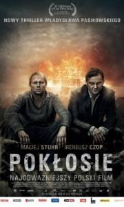 Pokłosie online (2012) | Kinomaniak.pl