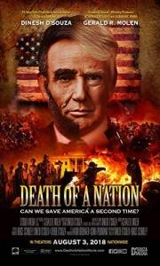 Death of a nation online (2018) | Kinomaniak.pl