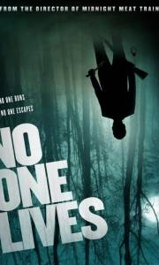 No one lives online (2012) | Kinomaniak.pl