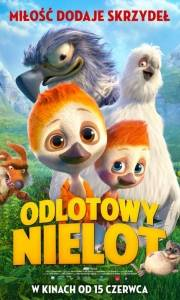 Odlotowy nielot online / Ploey - you never fly alone online (2018) | Kinomaniak.pl