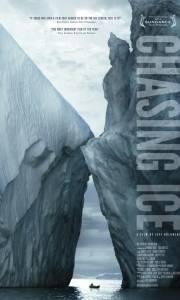Ścigając arktyczny lód online / Chasing ice online (2012)   Kinomaniak.pl