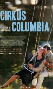 Cyrk columbia online / Cirkus columbia online (2010) | Kinomaniak.pl