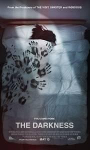 Darkness, the online (2016) | Kinomaniak.pl
