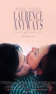 Na zawsze laurence online / Laurence anyways online (2012) | Kinomaniak.pl