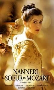Siostra mozarta online / Nannerl, la soeur de mozart online (2010) | Kinomaniak.pl