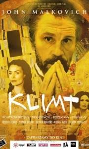 Klimt online (2006) | Kinomaniak.pl