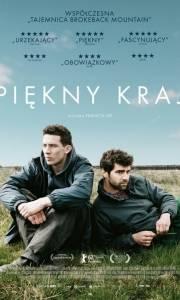 Piękny kraj online / God's own country online (2017) | Kinomaniak.pl