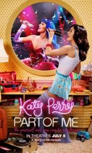 Katy perry - part of me 3d online (2012) | Kinomaniak.pl