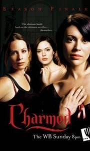 Czarodziejki online / Charmed online (1998-) | Kinomaniak.pl