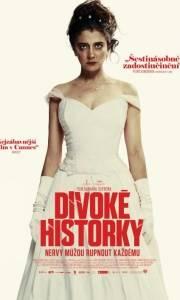 Dzikie historie online / Relatos salvajes online (2014) | Kinomaniak.pl