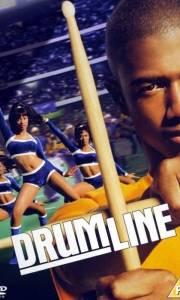 Dobosz online / Drumline online (2002) | Kinomaniak.pl