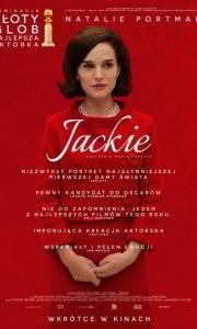 Jackie online (2016) | Kinomaniak.pl