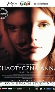 Chaotyczna anna online / Caótica ana online (2007) | Kinomaniak.pl