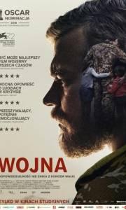 Wojna online / Krigen online (2015) | Kinomaniak.pl