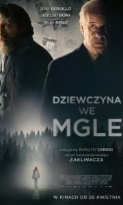 Dziewczyna we mgle online / La ragazza nella nebbia online (2017) | Kinomaniak.pl